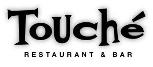 touche-logo1b